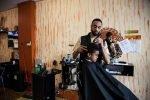 Diverse Barber Shop