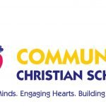 Community Christian School